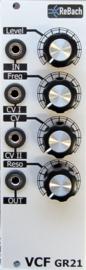 ReBach - GR21 VCF