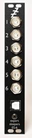 Expert Sleepers ES-6 mk2 (ES-3  / ES-8 Expander)