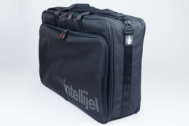 Intellijel Gig Bag for 7U 104 HP Cases