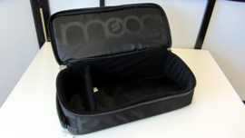 Moog Mother 32 Gigbag