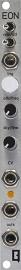 EON  Silver (Envelope, Oscillator, and Noise)