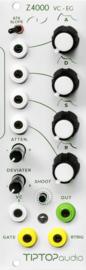 Tiptop Audio Z4000 NS Voltage Controlled Envelope Generator