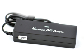 4ms ROW POWER 40 (black) incl. 90W power adapter!!