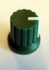 Doepfer A-100KGN knob green