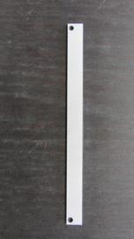 Doepfer Blind Panel 2HP