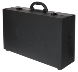 Make Noise 7U CV Bus Case  (erurorack case)