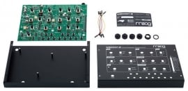 Moog Music Werkstatt Synth Kit