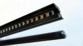 Tiptop Audio Z-rails 104HP Black (set)