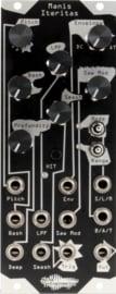 Noise Engineering - Manis Iteritas