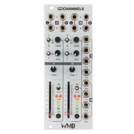 WMD - PM Channels (expander)