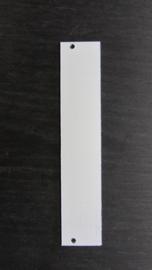MS Blind Panel 5 HP