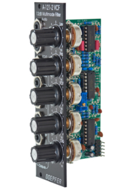 Doepfer A-121-2V Multi mode filter