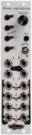 Noise Engineering - Pons Asinorum (PA)