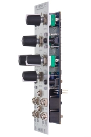 WMD/SSF Spectrum VCO