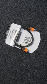 Roland - RMIDI-B3 Midi Cable 1.0 M