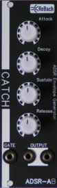 ReBach - CATCH ADSR-AB