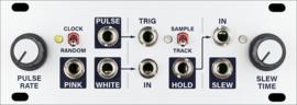 Intellijel Noise Random Tools 1U