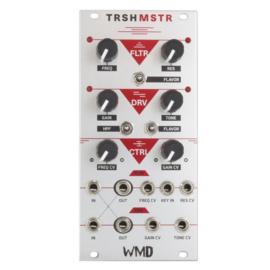 WMD - TRSHMSTR