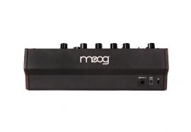Moog Music Mother-32 (Eurorack & semi modular)