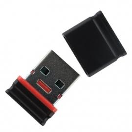 USB Stick 8Gb 'leave-in' USB Flash Drive