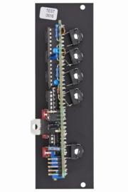 Doepfer A-156V Dual Quantizer Vintage Edition