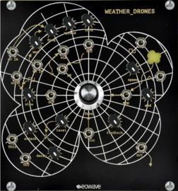 Eowave Weather Drones