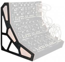 Moog Music 3 Tier Rack kit for Mother-32