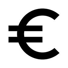 Payment / Betalen / VAT
