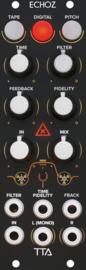 Tiptop Audio Echoz (black)