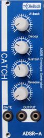 ReBach - CATCH ADSR-A