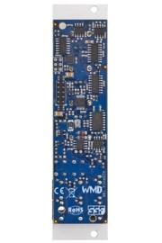 WMD/SSF ADSRVCA