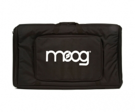 Moog Music Little Phatty/Sub 37 Gig Bag