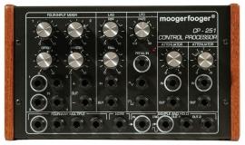 Moog Music CP-251 Moogerfooger Control Processor