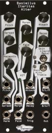 Noise Engineering - Basimilus Iteritas Alter (BIA) Black version