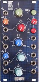 IO Instruments - EUPORIE (VCF)