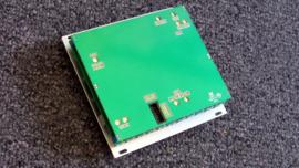 Cwejman VM-1s Voice-Module