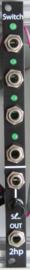 2hp - Switch Black