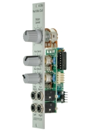 Doepfer A-138o Performance Mixer Output