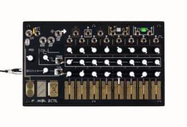 Make Noise - 0 CTRL