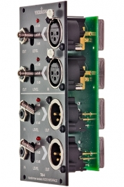 Vermona Modular TAI-4