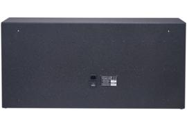 Doepfer A-100LMS9v Low Cost Monster Case 9U PSU3 Vintage Ed  (erurorack case)