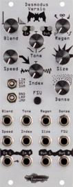 Noise Engineering Desmodus Versio (silver)