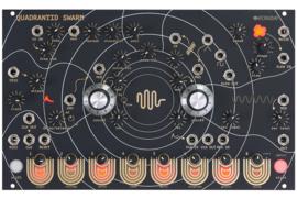 Eowave Quadrantid Swarm (module)