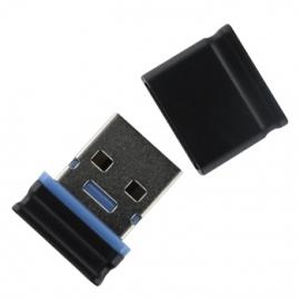 USB Stick 16Gb 'leave-in' USB Flash Drive