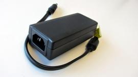 Tiptop Audio - uZeus 3000ma boost Adapter