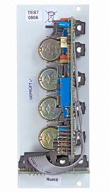 Doepfer A-110-1 Standard VCO