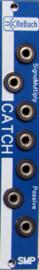 ReBach - Catch SMP