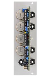 Doepfer A-110-4 Quadrature VCO
