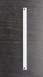 Doepfer Blind Panel 1.5HP