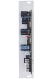 Eowave Source d`energie, PSU Module, black